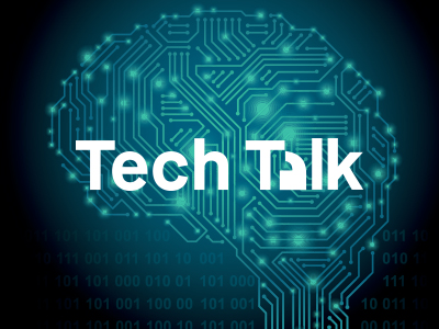 Transfix Tech Talk (AI)