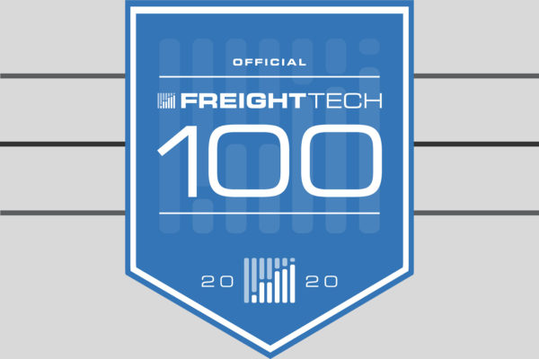 Transfix Selected For The FreightTech 100