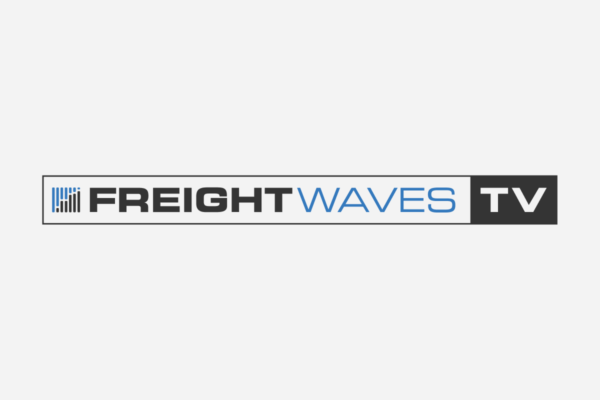 Transfix CEO Appears On FreightWavesTV