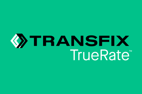 Introducing Transfix TrueRate™