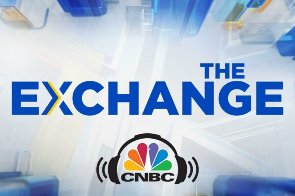 Transfix CEO and President, Lily Shen, Featured on CNBC's The Exchange